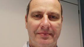 I nostri specialisti: Dott. CLAUDIO SEVERINO – Ortopedico –